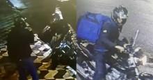 """Homem é baleado na """"cara"""" de Doria e o crime escancara a terrível violência que atinge SP (veja o vídeo)"""