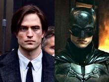 DC Fandome: Warner lança o segundo trailer de The Batman e filme promete ser o maior da história do Cavaleiro das Trevas