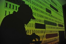 Killware: como os cibercriminosos estão usando a tecnologia para matar