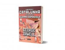 O que George Orwell, autor de 1984, aprendeu com a Guerra Civil Espanhola