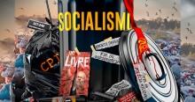 A política das 'Misérias Humanas', alimento da esquerda, desgraça dos povos e das nações