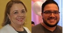 Mãe e filho fazem devastadora delação premiada e entregam desembargadores, advogados, empresários e políticos