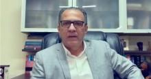 Malafaia dá resposta avassaladora a IstoÉ e cobra providências das autoridades (veja o vídeo)