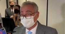 Renan age na calada da noite e pede indiciamento de 72 pessoas em relatório da CPI
