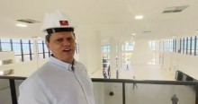 Bolsonaro investe no turismo de cruzeiros, com geração de 35 mil novas vagas no setor (veja o vídeo)