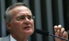 Renan recua e retira acusações esdrúxulas e mentirosas de genocídio e homicídio contra Bolsonaro