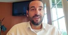 Acusado em relatório da CPI, Arthur Weintraub dá dura resposta e desmonta narrativa de Renan (veja o vídeo)