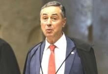 """Barroso, quem diria, joga """"balde de água fria"""" no relatório de Renan"""