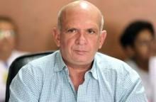 Espanha ordena extradição de ex-general venezuelano envolvido com o narcotráfico e com o PT