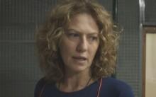 Globo manda embora a ex-mulher de Ciro, depois de 36 anos