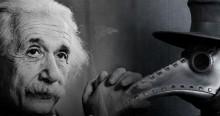 Eles também eram negacionistas? Conheça os 7 maiores erros da ciência (veja o vídeo)