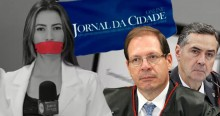 A desmonetização do JCO e o comportamento da Justiça, impedindo a nossa defesa