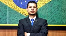 """Vereador propõe """"antidoping"""" para professores em Campo Grande, é atacado pela esquerda, mas """"dobra a aposta"""""""