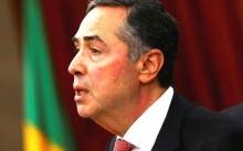 """""""O Globo"""" revela """"digitais"""" de ministro do STF na CPI da Pandemia"""