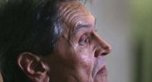 """Roberto Jefferson é novamente internado e defesa avisa o STF sobre """"grave risco"""" de morte"""