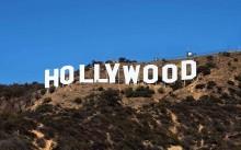 Os novos clichês de Hollywood