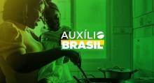 Por que o Brasil precisa do Auxílio Brasil