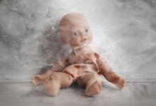 Os erros da Ciência: Tabaco para curar doenças em crianças