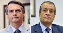 """Presidente do PL promete """"protagonismo"""" e lança vídeo formalizando convite a Bolsonaro (veja o vídeo)"""