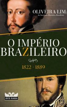 Livro O Império Brazileiro traça um panorama único da fundação do país