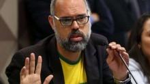 URGENTE: Jornalista Allan dos Santos pedirá asilo político aos EUA (veja o vídeo)