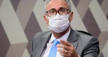 Renan exclui o último resquício de credibilidade da CPI