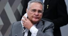 URGENTE: Pressionado, Renan recua e retira Heinze de lista de indiciados