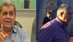 Puccinelli e Amorim, influência nas investigações
