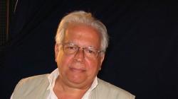 Vladimir Palmeira