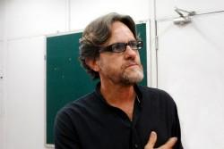 Angelo Arruda