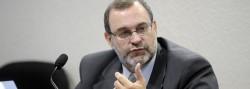 Ministro Sebastião Alves dos Reis Júnior