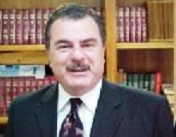 Desembargador Ivan Athiê