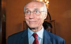 Eduardo Suplicy