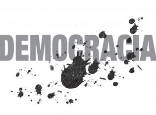 Democracia no Brasil: ruim com ela, pior sem ela