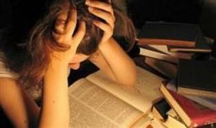Trabalho de conclusão de curso (TCC), não é mais obrigatório como requisito para colação de grau