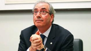 Eduardo Cunha ignora comissão e leva reforma política ao plenário