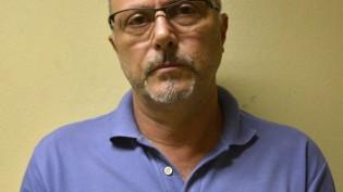 Mafioso italiano vivia tranquilamente em Recife