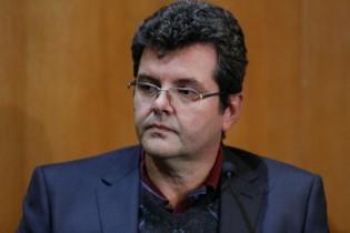 """Operador da """"Lava Jato"""" é solto mediante garantia de imóvel de 1,46 milhão de reais"""