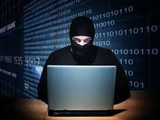 Hackers roubam dados de 4 milhões de servidores dos EUA