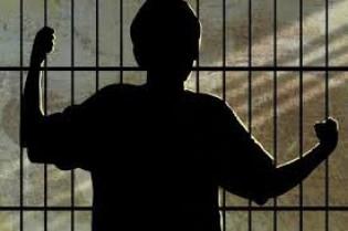 A redução da maioridade penal e a inércia do Estado