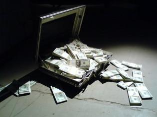 Corrupção, corruptores e dívidas no esquema Petrobrás