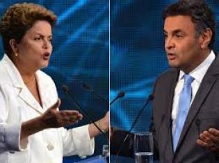 PSDB emite nota oficial com duras críticas a Dilma Rousseff em razão da fala da presidente em entrevista coletiva