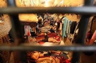Prisão Penal: A incoerência e o desvirtuamento do desiderato da aplicação da pena; Breves considerações