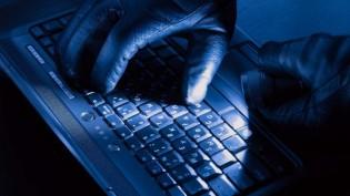 Hackers roubam dados de 21,5 milhões de americanos