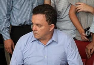 Lava Jato encurrala deputado federal Vander Loubet