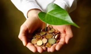 Economia verde: avanço ou atraso?