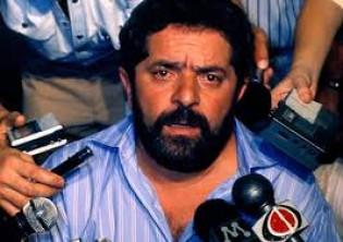 O conselho de Lula aos eleitores