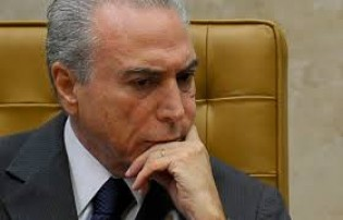 Dilma pode estar mais próxima da renúncia