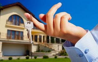 Caixa restringe ainda mais o crédito imobiliário