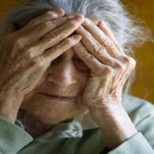 Quadrilha tinha escritório de advocacia e dava golpes em idosos